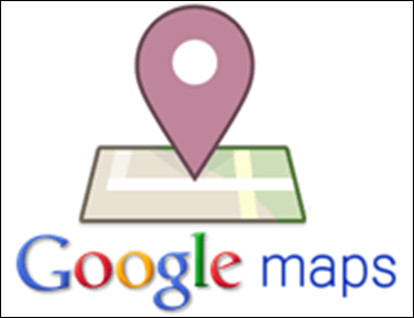 FacebookPlaces-GoogleMaps